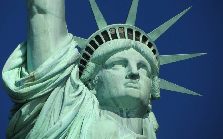 Viaja como Au Pair en Estados Unidos