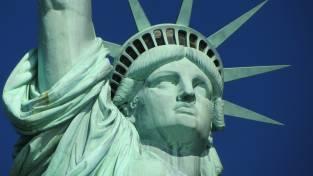 estatua-de-libertad-new-york